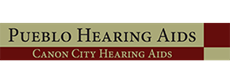 Pueblo Hearing aids canon city hearing aids