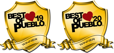 Best of Pueblo